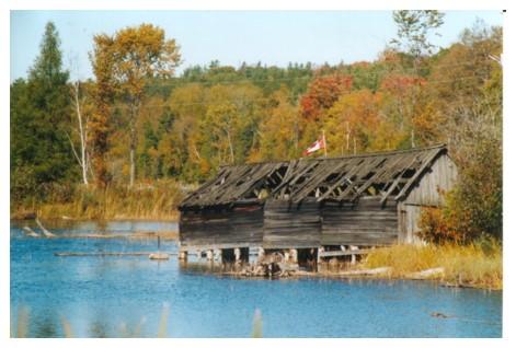 oldboathouse.jpg